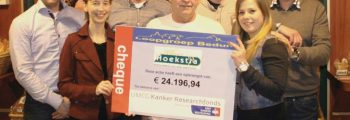 2014 – € 24.196,94