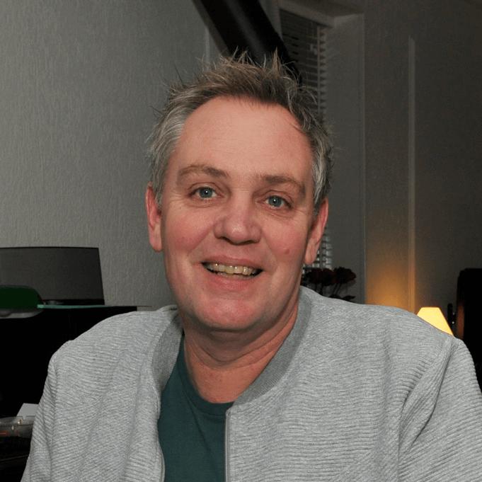 Olaf Kessels