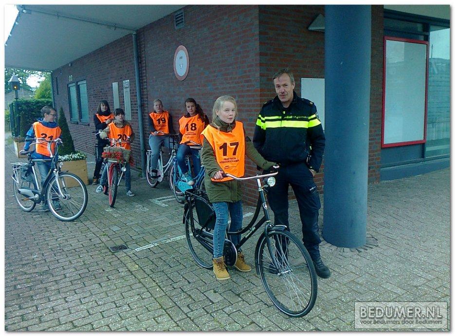 De 10 van Geert jan Smit