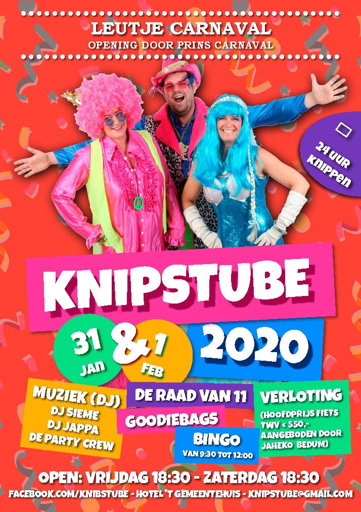 Knipstube 2020